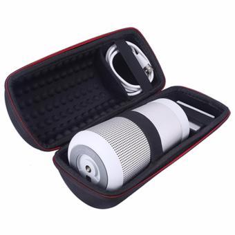 Vỏ bảo vệ loa Bose SoundLink Revolve