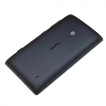 Vỏ nắp pin Lumia 520-525
