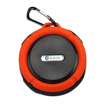 Waterproof Bluetooth speaker C6 Mini Bluetooth stereo orange - intl - 8407093 , OE680ELAA6TWZ8VNAMZ-12544855 , 224_OE680ELAA6TWZ8VNAMZ-12544855 , 300000 , Waterproof-Bluetooth-speaker-C6-Mini-Bluetooth-stereo-orange-intl-224_OE680ELAA6TWZ8VNAMZ-12544855 , lazada.vn , Waterproof Bluetooth speaker C6 Mini Bluetooth stere