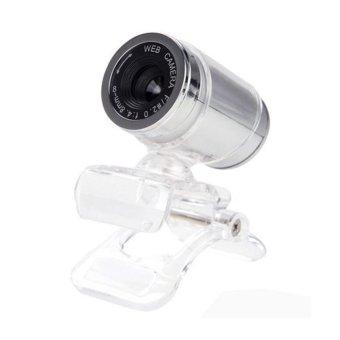 Webcam Máy tính USB 12MP HD Camera w/ MIC với MIC Cho Máy Tính Để Bàn Laptop (Trắng)- quốc tế - 8812898 , VA466ELAA4FH32VNAMZ-8116004 , 224_VA466ELAA4FH32VNAMZ-8116004 , 275000 , Webcam-May-tinh-USB-12MP-HD-Camera-w-MIC-voi-MIC-Cho-May-Tinh-De-Ban-Laptop-Trang-quoc-te-224_VA466ELAA4FH32VNAMZ-8116004 , lazada.vn , Webcam Máy tính USB 12MP HD Cam