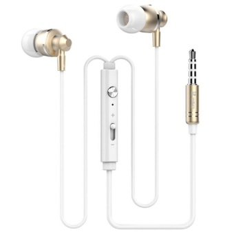 Wire Control Headset Stereo Earphone Business light For Smart Phone - intl - 8735560 , SI853ELAA93FY0VNAMZ-17961098 , 224_SI853ELAA93FY0VNAMZ-17961098 , 281355 , Wire-Control-Headset-Stereo-Earphone-Business-light-For-Smart-Phone-intl-224_SI853ELAA93FY0VNAMZ-17961098 , lazada.vn , Wire Control Headset Stereo Earphone Business