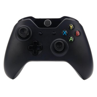 Wireless Controller for Xbox One - intl