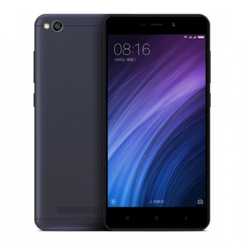 Xiaomi Redmi 4A 32GB Ram 2GB - Hãng phân phối chính thức