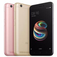 Xiaomi Redmi 5A 16G Ram 2G ( Đen ) - Hàng Phân Phối Chính Thức