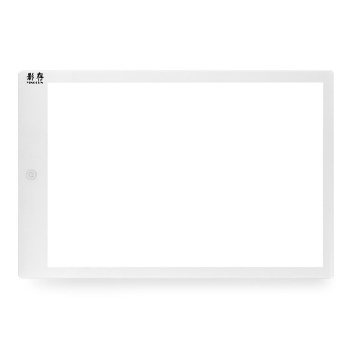 [WOTO] Giá Yingcun A4 Adjustable USB LED Light Board – intl   594.000đ