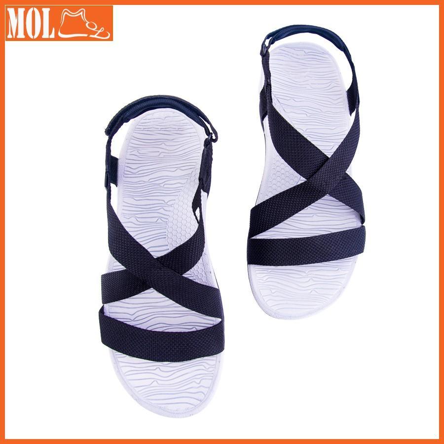 sandal-nam-MOL-ms17(1).jpg