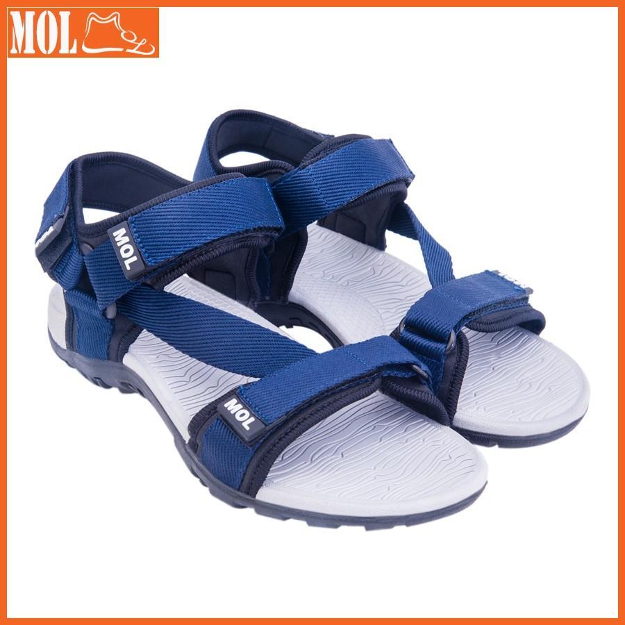 sandal-nam-MOL-ms18(7).jpg