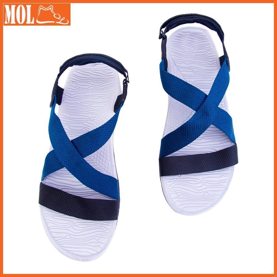 sandal-nam-MOL-ms17(3).jpg