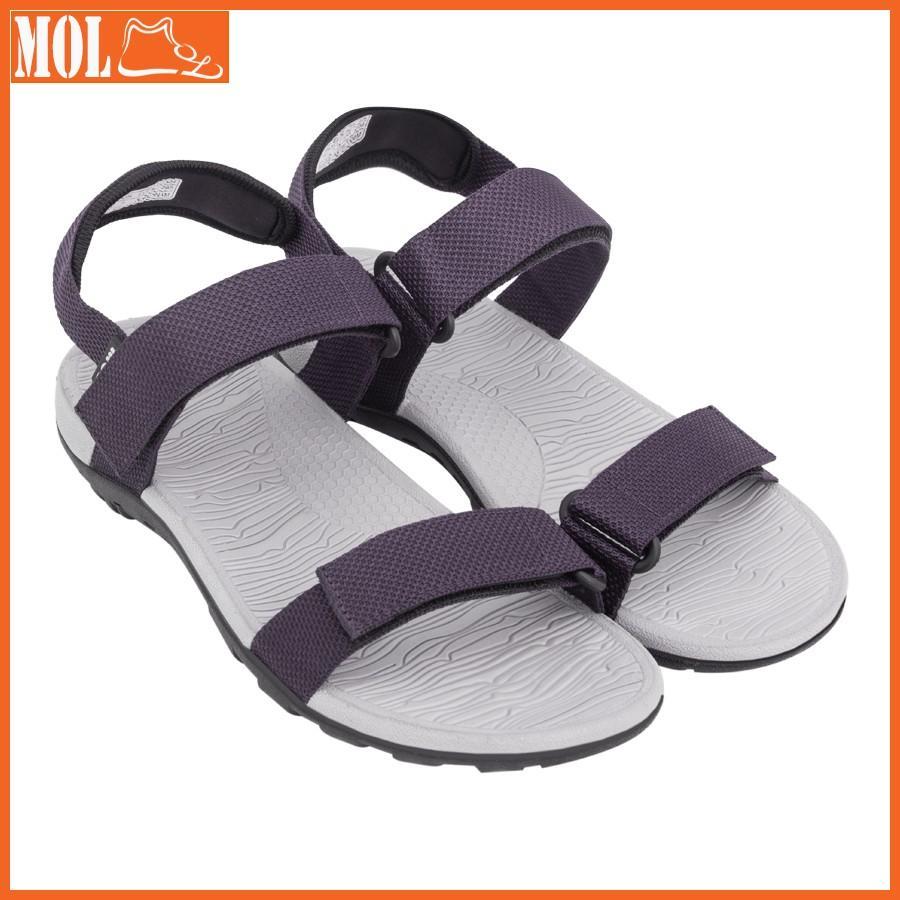 sandal-nam-MOL-ms19(13).jpg