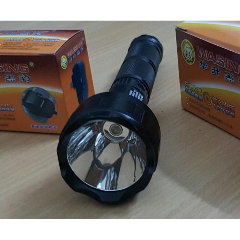 Bảng giá 108.Den Bin Tu Ve Roi Dien, Đèn Pin Siêu Sáng Cree Wasing T-403, Đèn Pin Nhập Khẩu Cao Cấp - Giảm 50% Khi Mua Trên Lazada