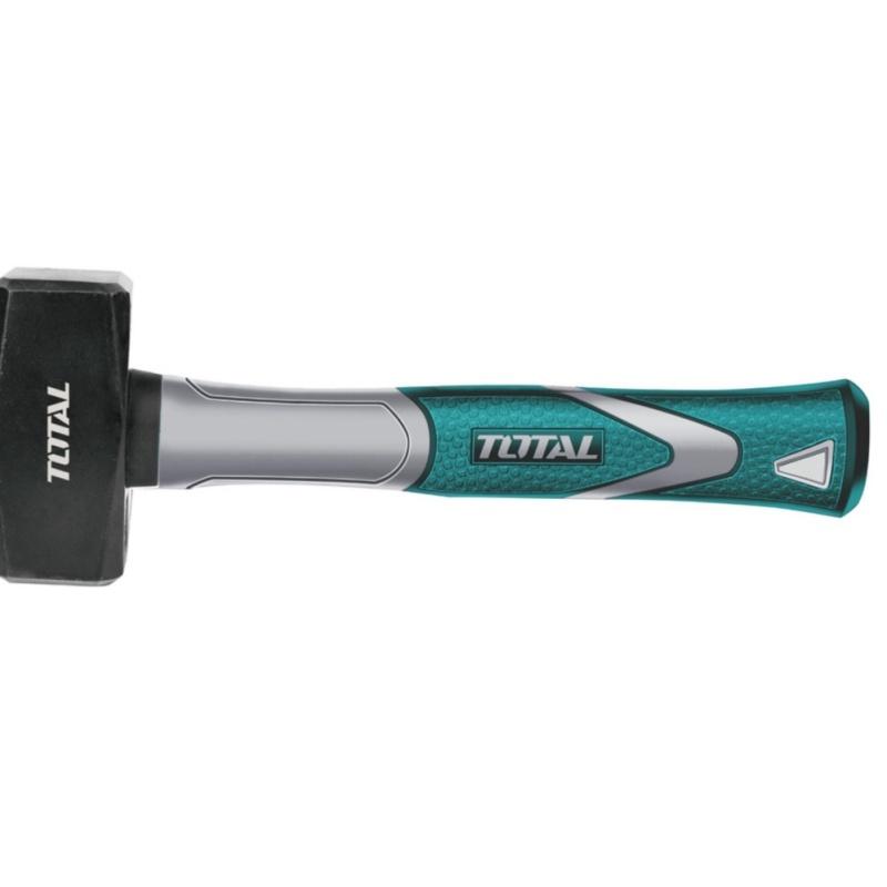 2KG BÚA TẠ TOTAL THT7220006