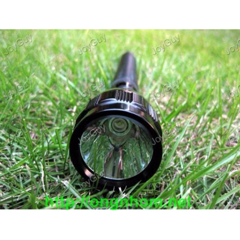 Bảng giá 403.Giá Đèn Pin Led Lenser, Đèn Pin Siêu Sáng Cree Wasing F-403, Đèn Pin Nhập Khẩu Cao Cấp - Giảm 50% Khi Mua Trên Lazada