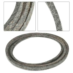 42 Heavy Duty Mower Deck Drive Belt Replacement 532144200 for Craftsman Engine - intl