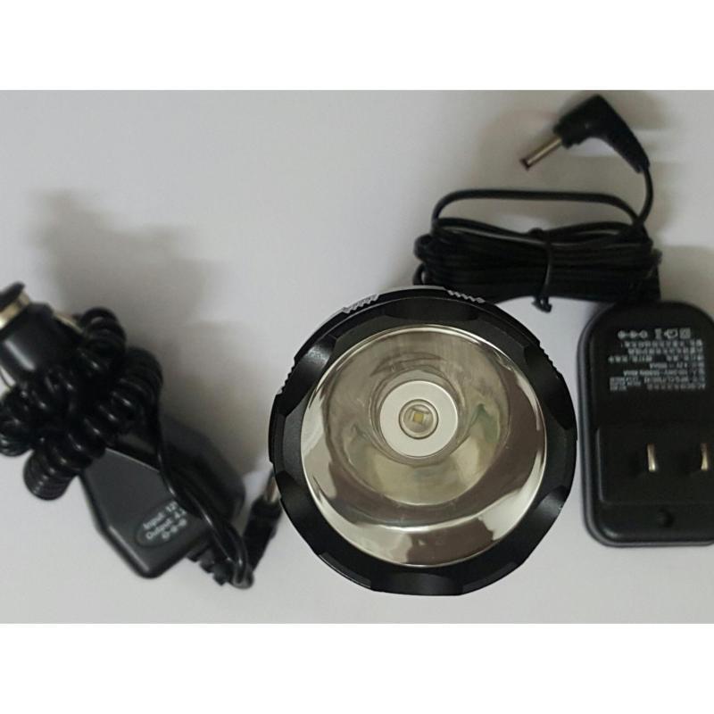 Bảng giá 466.Shop Đèn Pin, Đèn Pin Siêu Sáng Cree Wasing N-403, Đèn Pin Nhập Khẩu Cao Cấp - Giảm 50% Khi Mua Trên Lazada