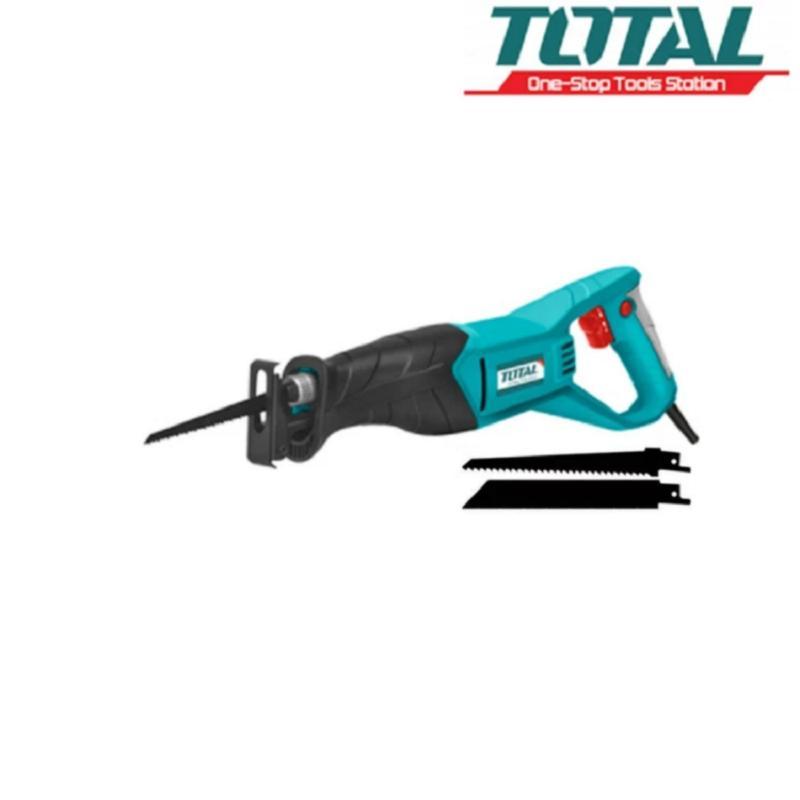 750W MÁY CƯA KIẾM TOTAL TS100802