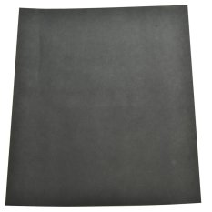 Abrasive Sand Paper Wet And Dry Sandpaper Grit Waterproof 1500# - intl
