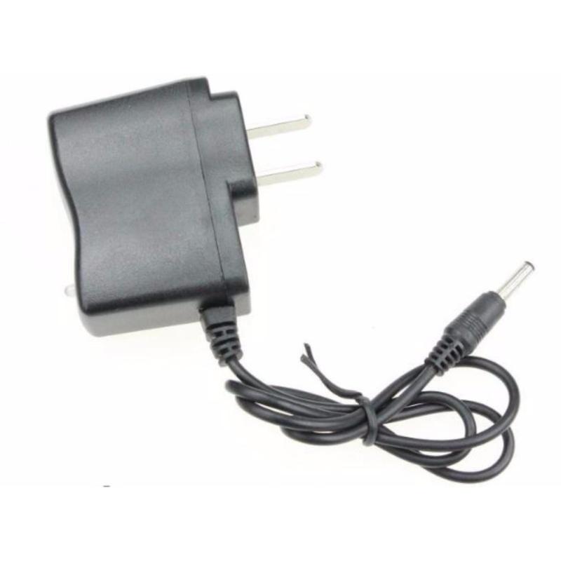 Bảng giá Mua Adapter sạc DC (3.5mm) cho đèn pin - đèn đội đầu - loa nghe nhạc
