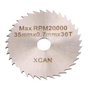 Wood Milling Burrs Cutter Set DREMEL accessories MultiPro Drill's Special seat. Source .