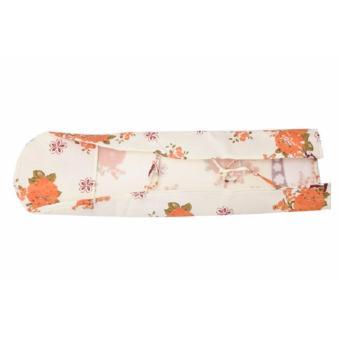 Áo bọc bàn để ủi quần áo 35*100 cm