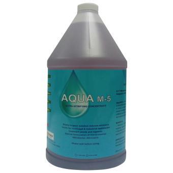 Aqua - M5. Vi sinh xử lý Nitơ cao trong nước thải hiệu quả (dạng lỏng) - 8322386 , NO007HLAA42EGMVNAMZ-7338799 , 224_NO007HLAA42EGMVNAMZ-7338799 , 1800000 , Aqua-M5.-Vi-sinh-xu-ly-Nito-cao-trong-nuoc-thai-hieu-qua-dang-long-224_NO007HLAA42EGMVNAMZ-7338799 , lazada.vn , Aqua - M5. Vi sinh xử lý Nitơ cao trong nước thải hiệ