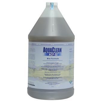 Aquaclean ACF-32 - Vi sinh xử lý nước thải đa ngành giảm BOD, COD, TSS - 8320483 , NO007HLAA3NNRHVNAMZ-6499056 , 224_NO007HLAA3NNRHVNAMZ-6499056 , 1250000 , Aquaclean-ACF-32-Vi-sinh-xu-ly-nuoc-thai-da-nganh-giam-BOD-COD-TSS-224_NO007HLAA3NNRHVNAMZ-6499056 , lazada.vn , Aquaclean ACF-32 - Vi sinh xử lý nước thải đa ngành g