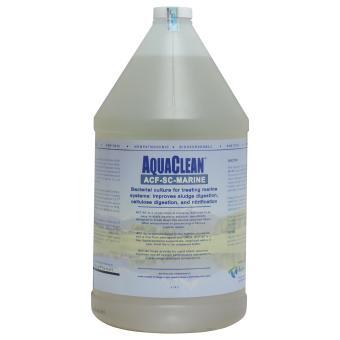 Aquaclean ACF-SC-Marine - Vi sinh chuyên xử lý nước thải khó phân hủy và có độ mặn cao - 8320482 , NO007HLAA3NNL7VNAMZ-6498796 , 224_NO007HLAA3NNL7VNAMZ-6498796 , 1250000 , Aquaclean-ACF-SC-Marine-Vi-sinh-chuyen-xu-ly-nuoc-thai-kho-phan-huy-va-co-do-man-cao-224_NO007HLAA3NNL7VNAMZ-6498796 , lazada.vn , Aquaclean ACF-SC-Marine - Vi sinh c