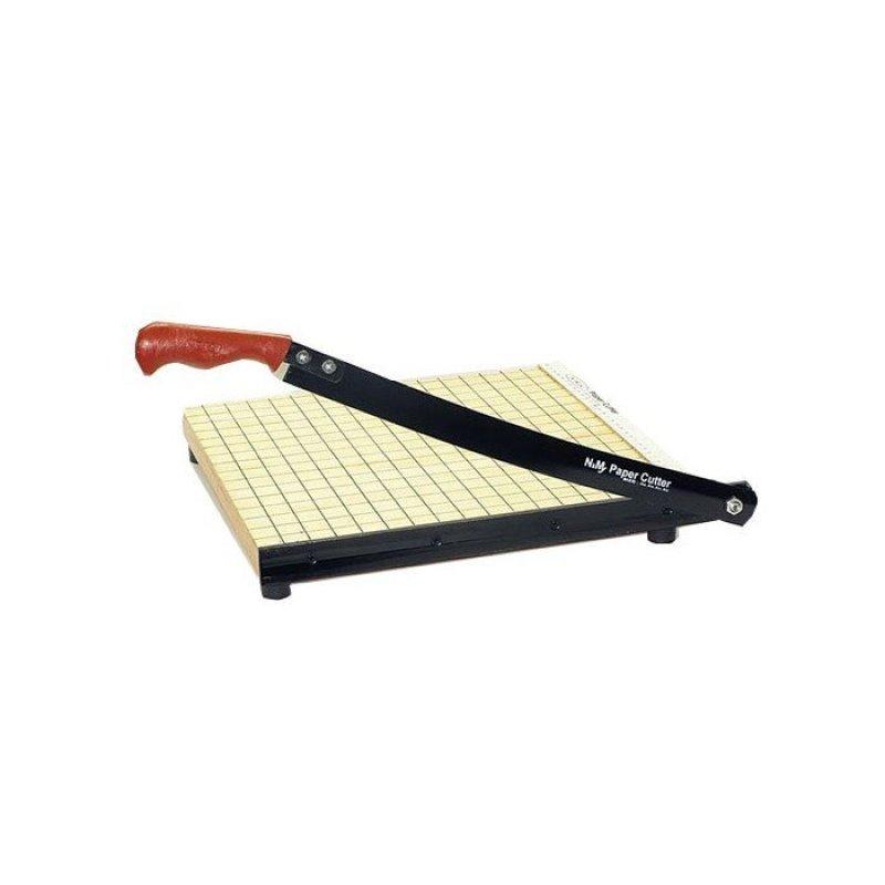 Mua Bàn cắt giấy khổ A4 - chất liệu gỗ