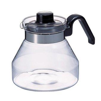 Bình đựng cà phê và trà MOS-5B 1.2L