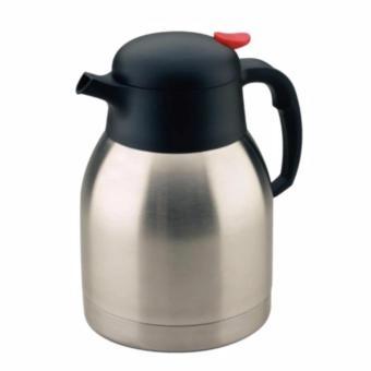 Bình trà giữ nhiệt nóng lạnh dung tích 1,5l