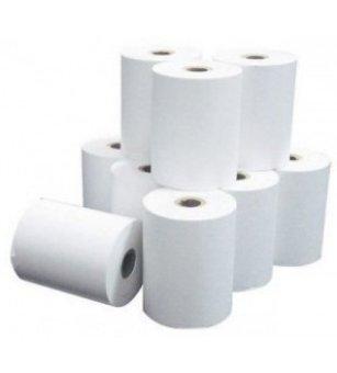 Bộ 100 cuộn giấy nhiệt 5.7F