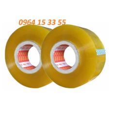 bộ 2 cuộn băng dính 1kg / cuộn