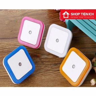 Bộ 3 đèn ngủ cảm biến hình vuông - 8731431 , SH720HLAA1T02HVNAMZ-3036169 , 224_SH720HLAA1T02HVNAMZ-3036169 , 125000 , Bo-3-den-ngu-cam-bien-hinh-vuong-224_SH720HLAA1T02HVNAMZ-3036169 , lazada.vn , Bộ 3 đèn ngủ cảm biến hình vuông
