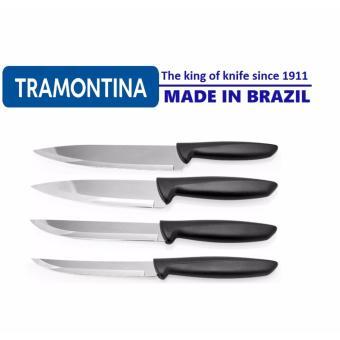 Bộ 4 dao Tramontina plenus