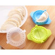 Bộ 5 Khuôn Làm Bánh Bột Lọc, Sủi Cảo