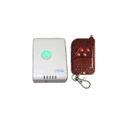 Bộ công tắc điều khiển từ xa 4000W RC1A+Remote