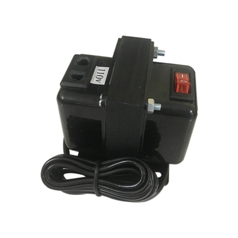 Bảng giá Bộ đổi nguồn, biến thế điện 220V ra 110V