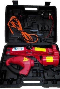 Bộ dụng cụ nâng xe hơi dùng điện acquy (Cam) - 8042625 , AS206HLAA1JBP6VNAMZ-2496928 , 224_AS206HLAA1JBP6VNAMZ-2496928 , 2203367 , Bo-dung-cu-nang-xe-hoi-dung-dien-acquy-Cam-224_AS206HLAA1JBP6VNAMZ-2496928 , lazada.vn , Bộ dụng cụ nâng xe hơi dùng điện acquy (Cam)
