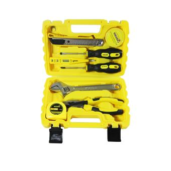 Bộ dụng cụ Nikawa tools 8 món NK-BS008 - 10263279 , NI269HLAA57QC5VNAMZ-9590424 , 224_NI269HLAA57QC5VNAMZ-9590424 , 285000 , Bo-dung-cu-Nikawa-tools-8-mon-NK-BS008-224_NI269HLAA57QC5VNAMZ-9590424 , lazada.vn , Bộ dụng cụ Nikawa tools 8 món NK-BS008
