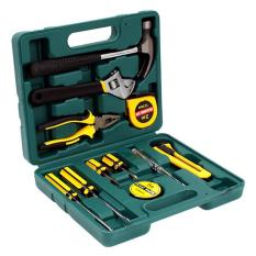 Bộ dụng cụ sửa chữa đa năng gia đình 12 món HL