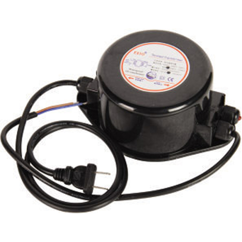 Bảng giá Mua Bộ nguồn AC 12v cho đèn âm hồ nước Netviet NCA 27 60W