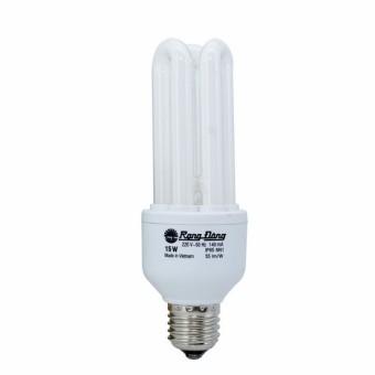 Bóng đèn Compact cho nông nghiệp Model: CFL 3UT4 15W IP65 NN1 E27 - 8705739 , RA785HLAA3OARQVNAMZ-6532319 , 224_RA785HLAA3OARQVNAMZ-6532319 , 51700 , Bong-den-Compact-cho-nong-nghiep-Model-CFL-3UT4-15W-IP65-NN1-E27-224_RA785HLAA3OARQVNAMZ-6532319 , lazada.vn , Bóng đèn Compact cho nông nghiệp Model: CFL 3UT4 15W IP65