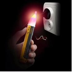 Bút thử điện Thông Minh xuyên tường Thế hệ mới