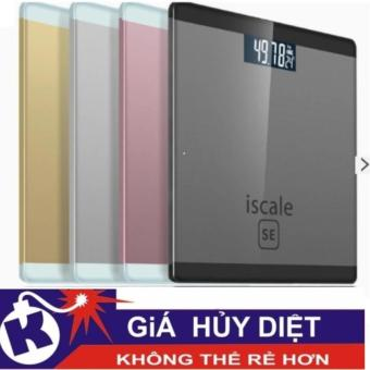 Cân sức khỏe điện tử cho cả gia đình kiểu dáng iphone ISCALE SE mẫu2017 - 8522174 , OE680HLAA6I82LVNAMZ-11984746 , 224_OE680HLAA6I82LVNAMZ-11984746 , 250000 , Can-suc-khoe-dien-tu-cho-ca-gia-dinh-kieu-dang-iphone-ISCALE-SE-mau2017-224_OE680HLAA6I82LVNAMZ-11984746 , lazada.vn , Cân sức khỏe điện tử cho cả gia đình kiểu dáng