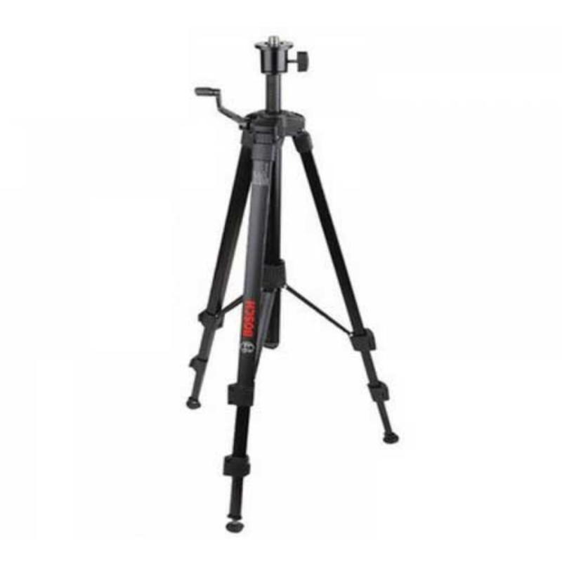 Chân máy cân mực BT 150 5/8 (Chân máy lớn) Bosch