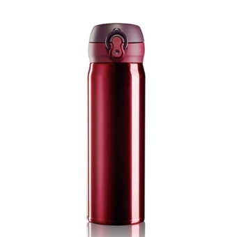 CHEER Vacuum Cup Stainless Steel Water Bottle Insulation Cup Warming Keep Pot - intl - 8534752 , OE680HLAA7UA6EVNAMZ-14856125 , 224_OE680HLAA7UA6EVNAMZ-14856125 , 456000 , CHEER-Vacuum-Cup-Stainless-Steel-Water-Bottle-Insulation-Cup-Warming-Keep-Pot-intl-224_OE680HLAA7UA6EVNAMZ-14856125 , lazada.vn , CHEER Vacuum Cup Stainless Steel Wa
