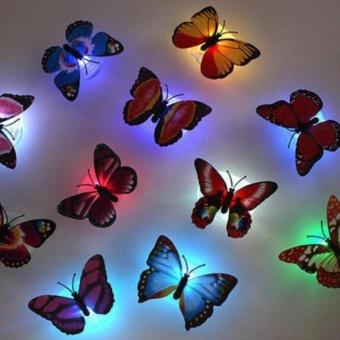 Combo 5 đèn led dán tường hình con bướm dễ thương - 8067552 , BR161HLAA4UK0DVNAMZ-8933692 , 224_BR161HLAA4UK0DVNAMZ-8933692 , 172400 , Combo-5-den-led-dan-tuong-hinh-con-buom-de-thuong-224_BR161HLAA4UK0DVNAMZ-8933692 , lazada.vn , Combo 5 đèn led dán tường hình con bướm dễ thương