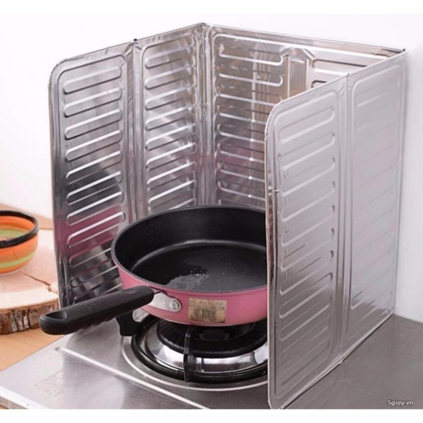 Hình ảnh Kitchen & Dining