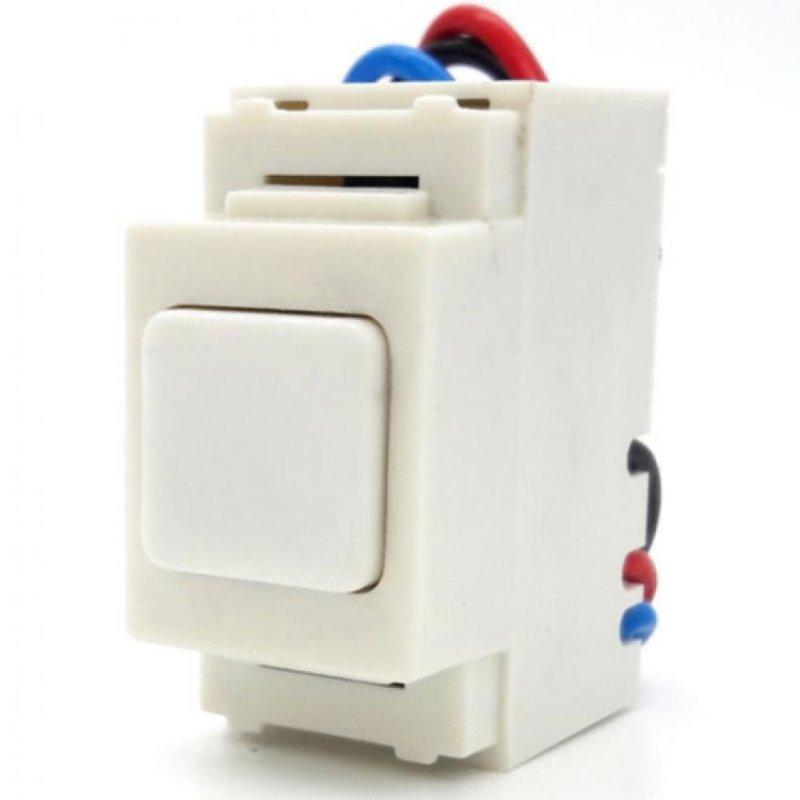 Bảng giá Mua Công tắc điều khiển từ xa IR + RF lắp mặt Panasonic TPE RI02
