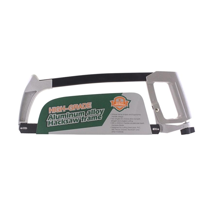 Cưa Tay Lưỡi Aluminium USA2761