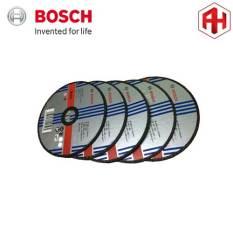 Đá cắt sắt Bosch 2608600267 2x100x16mm